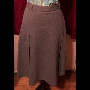 Dresses & Skirts - Vintage Union Made Skirt Small